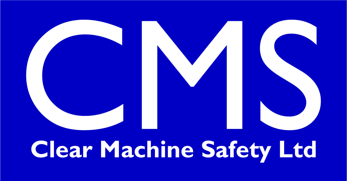 Clear Machine Safety Ltd